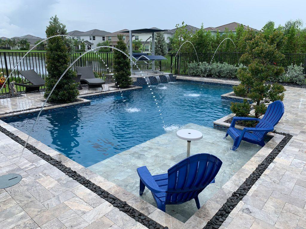 Diamond-Brite-Midnight-Blue-American-Blue-Pool