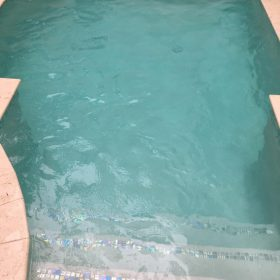 Diamond-Brite-Jewels-Alabaster-Pugh-Pools